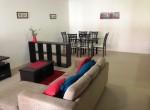 lounge2 - Copy